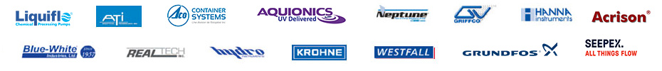 Polychem Partners and Suppliers