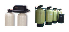 Polychem offers systems, installation and maintenance services for water softener, reverse osmosis, and carbon filter systems